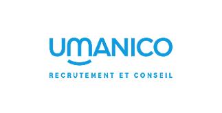 Logo Umanico